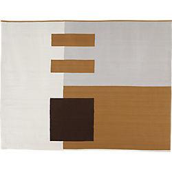 coast rug 9'x12'