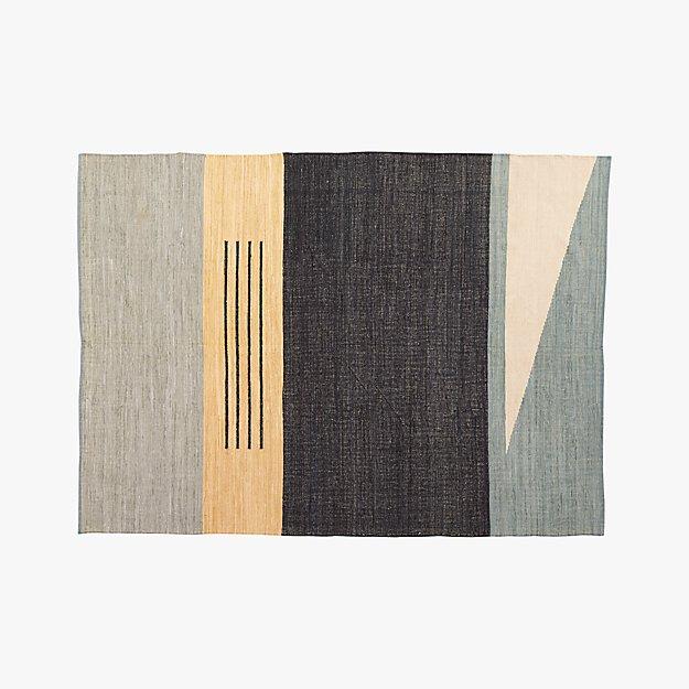 code rug 9'x12'