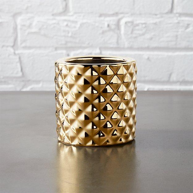 set of 4 colada tea light candle holders
