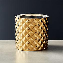 colada tea light candle holder