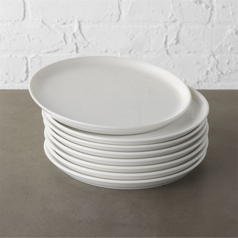 & Bone China Dinnerware | CB2