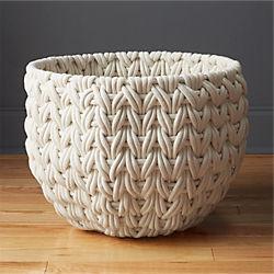 conway large basket