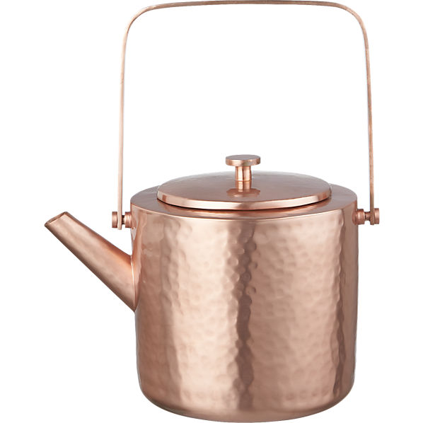 CopperTeapotS16