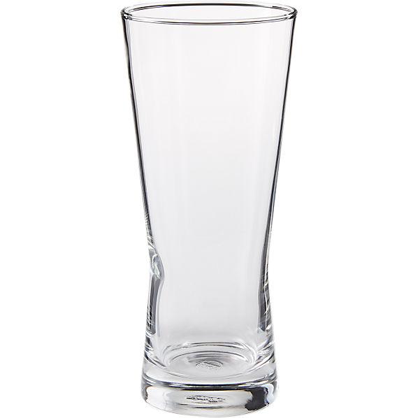 CorsetBeerCocktailGlass12ozS17