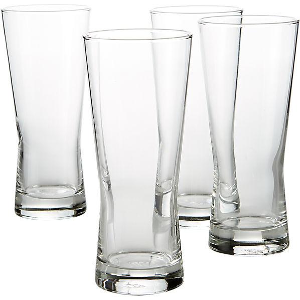 CorsetBeerCocktailGlassS4AVS17