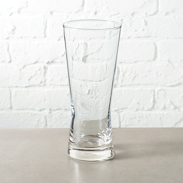 corset beer-cocktail glass