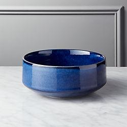Costa Blue Bowl