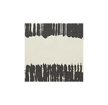 Coulter: Graphite Stripe