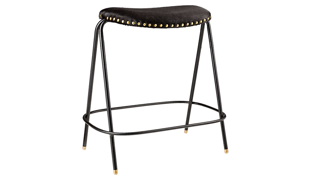 """court 24"""" counter stool"""