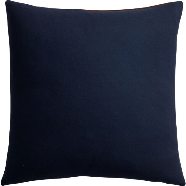CrosbyPillow20x20AVF16