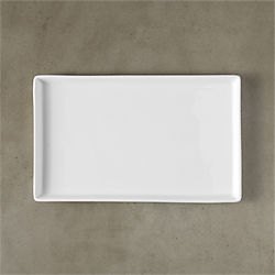 cuatro medium platter