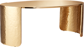 coffee tables, accent tables
