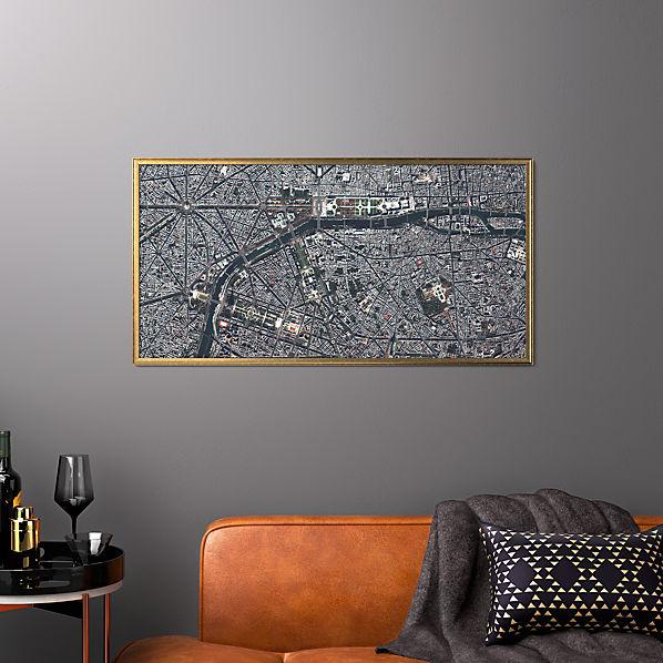 DO_Paris_Gold_40x20_3D