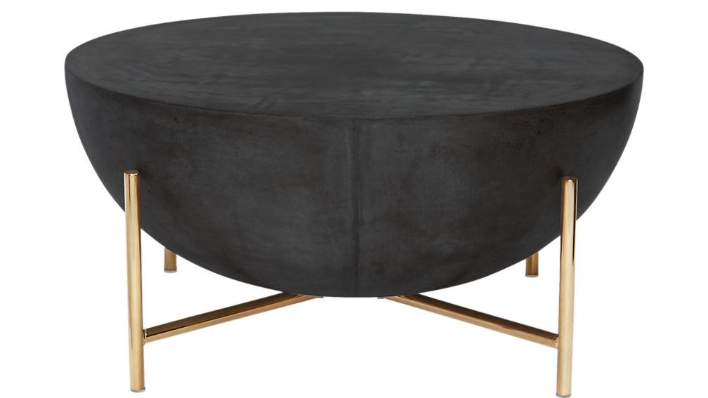 darbuka waterproof coffee table cover