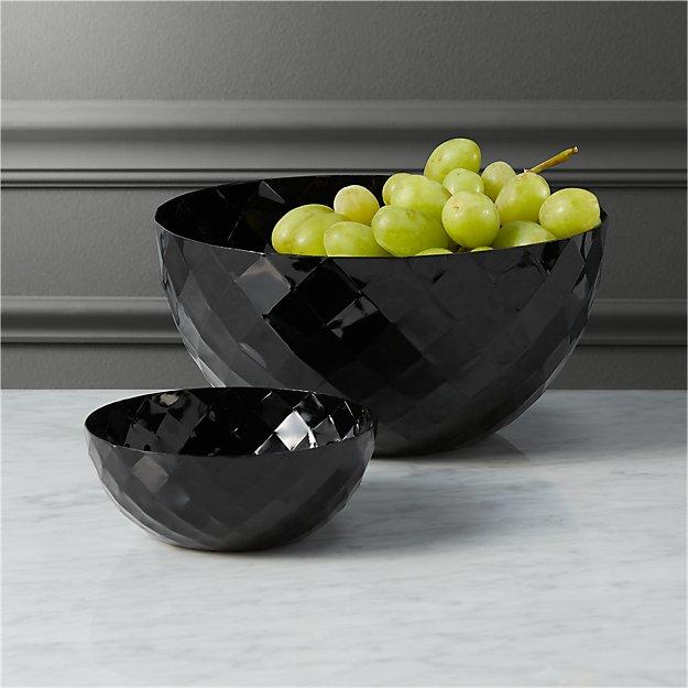 decca bowls