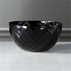 decca large bowl