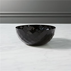 decca small bowl