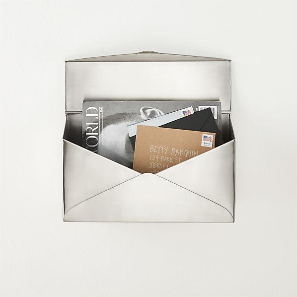 DeliveredMailboxSSAVF17