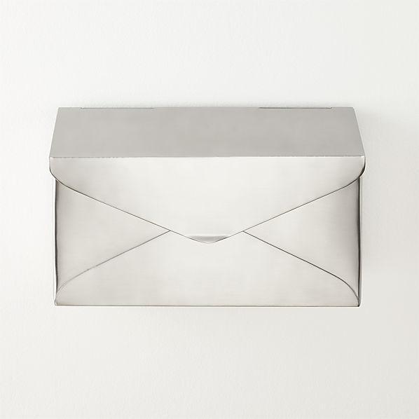 DeliveredMailboxSSF17