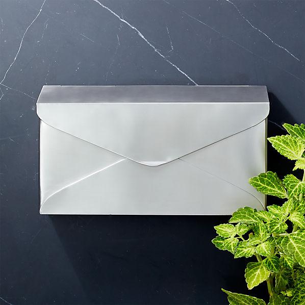 DeliveredMailboxSSSHF17
