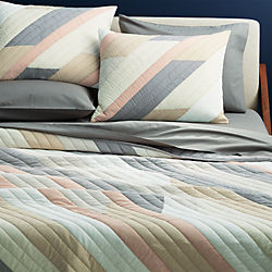 deveraux bedding
