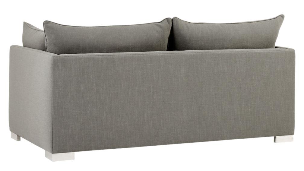 Dose Pebble Queen Sleeper Sofa