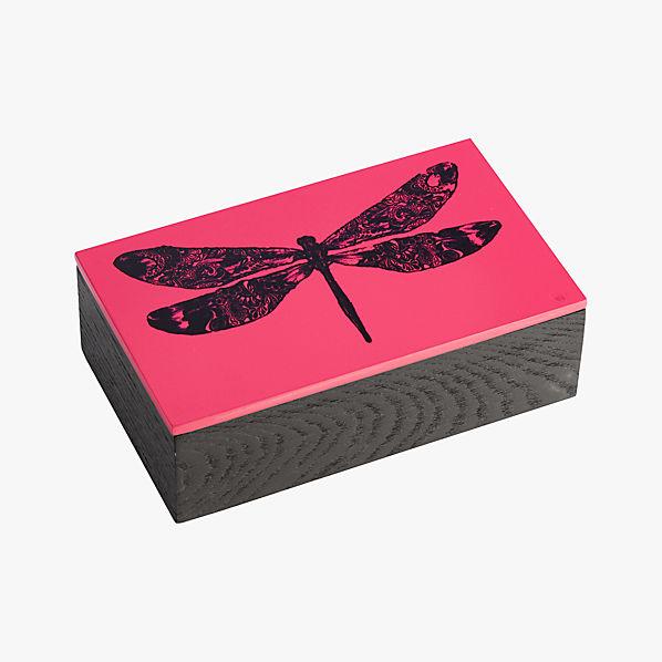 DragonflyStorageBoxF16