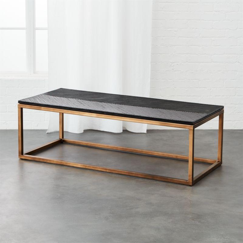 du monde furniture maisons du monde patio furniture display with unwitting model maisons du. Black Bedroom Furniture Sets. Home Design Ideas