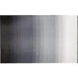 Modern Black And White Rugs Cb2