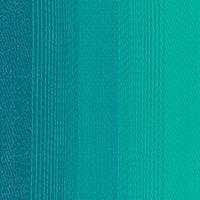 blue-green