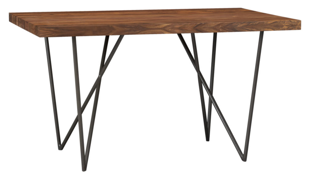 "dylan 36""x53"" dining table"