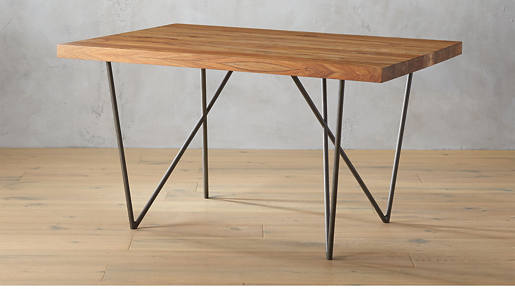 dylandngtbl36x53s15 dylandiningcollectiontheaacjn16 dylandiningcollectionsagaoc15 dylandiningtblandbnchjl13 dylandiningtbl36x533qf13 - Small Wood Dining Table
