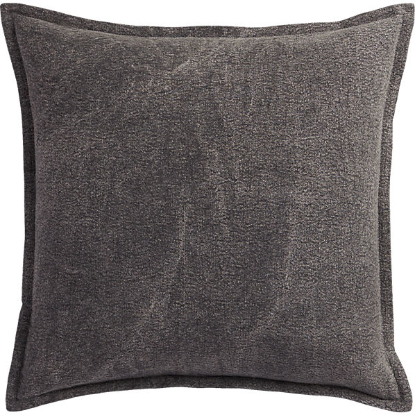 EclipseChardoalPillow20x20S16