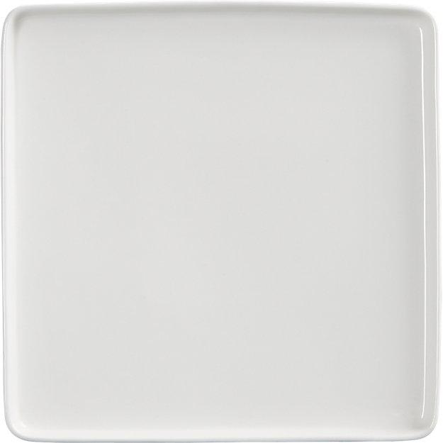 edge salad plate