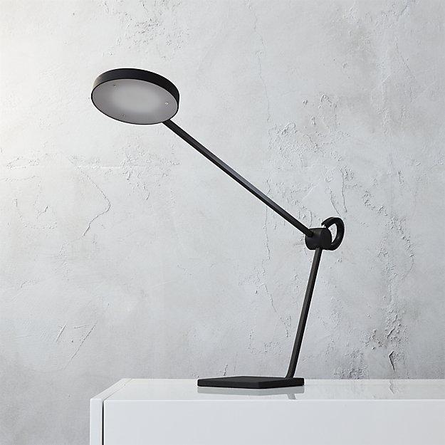 eiko task lamp