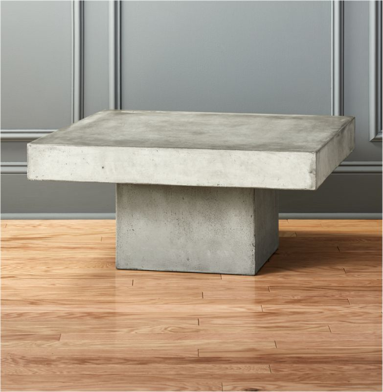 contemporary cb2 patio furniture. Element Coffee Table Contemporary Cb2 Patio Furniture
