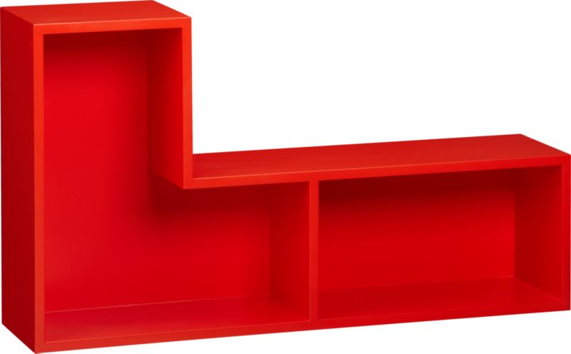 elston engine modular shelf