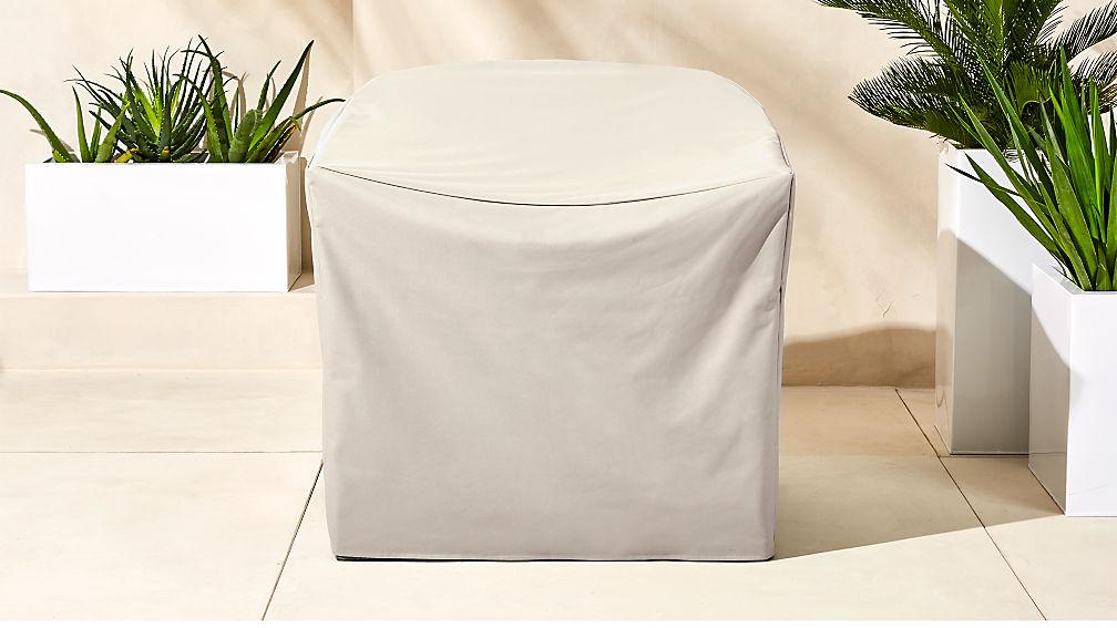 elysse waterproof chair cover