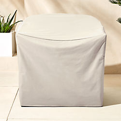 elysse waterproof chair cover