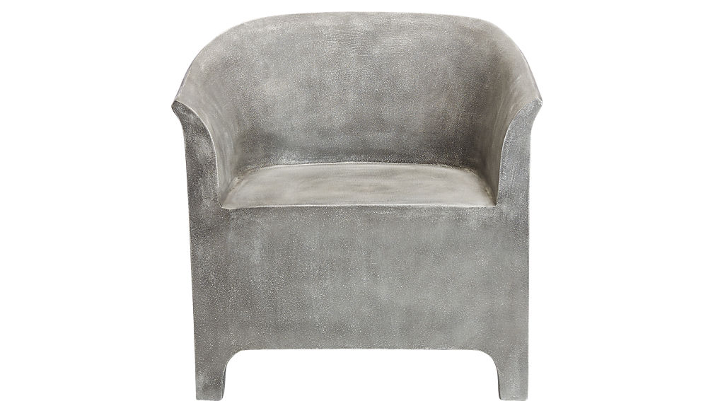 elysse chair