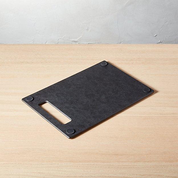 Epicurean Slate Bar Board