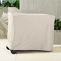 escale waterproof cooler cover