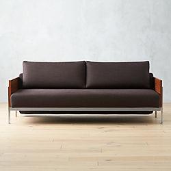 Sofa Modern modern sofas and couches cb2