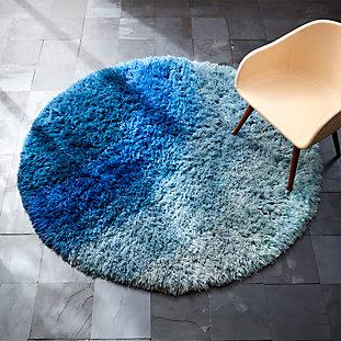 Ocean Palm Tree Floor Lamp Reviews Cb2