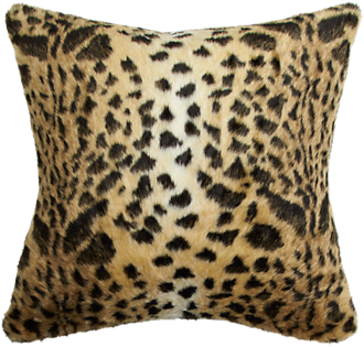 Modern Throw Pillows And Decorative Throw Blankets Cb2