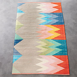 featherbottom rug
