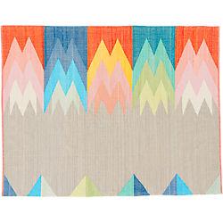 featherbottom rug 8'x10'