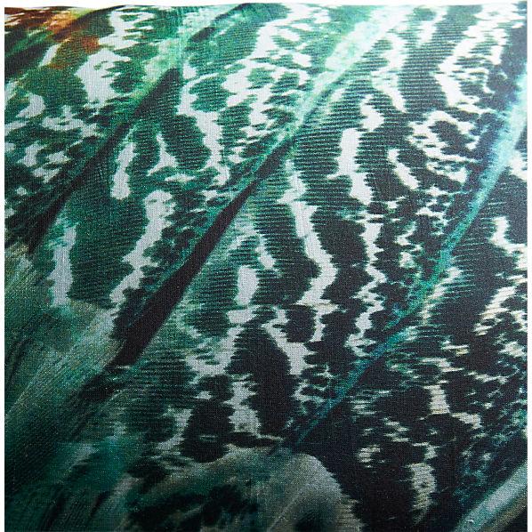 FeathersSilkPillow18X12AV2F17