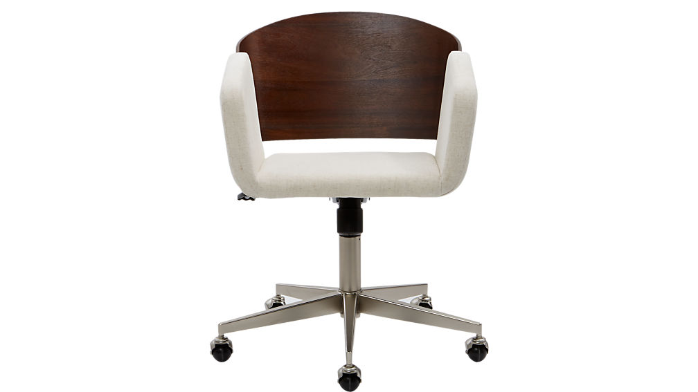 fillmore office chair