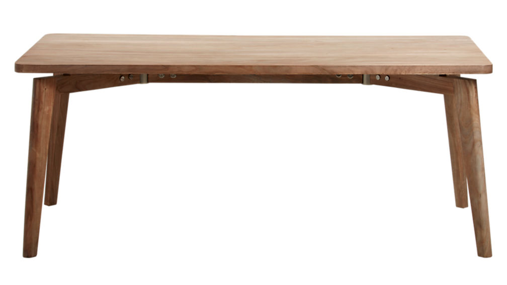 finmark dining table